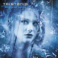 Tristania - World of Glass [CD]