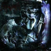 Enthroned - XES Haereticum [CD]