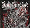 Death Comes Pale - World Grave [CD]