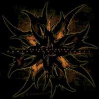 Anaal Nathrakh - Domine Non Es Dignus [CD]
