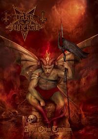 Dark Funeral - Attera Orbis Terrarum - Part 1 [2-DVD]