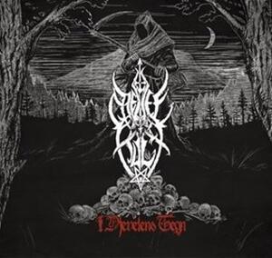 Djevelkult - I Djevelens Tegn [CD]