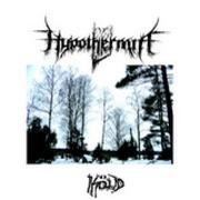 Hypothermia - Kld [CD]