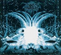 Darkthrone - Goatlord [Digi-CD]
