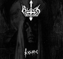 Black Horizonz - Koma [Digi-CD]