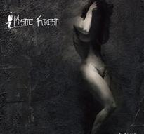 Mystic Forest - In the End... [Digi-CD]