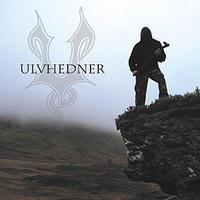 Ulvhedner/Galdrer - Split: Ferdasyn/Trolldomsanger [CD]