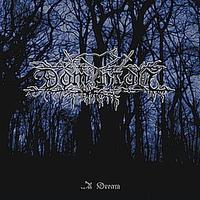 Nae'blis/Dominion - Split: Death of Mankind...A Dream [CD]