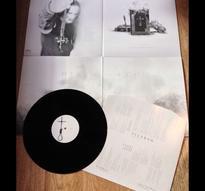 Ad Hominem - Antitheist [LP]