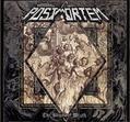 Postmortem - The Bowls of Wrath [CD]