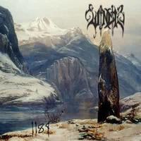 Windir - 1184 [CD]
