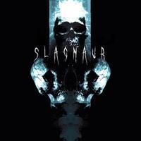Slagmaur - Svin [Digi-CD]