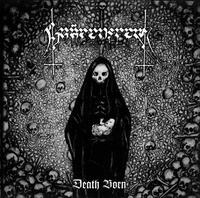 Gräfenstein - Death Born [CD]
