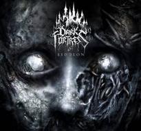 Dark Fortress - Eidolon [CD]