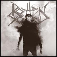 Rotten Sound - Cycles [CD]