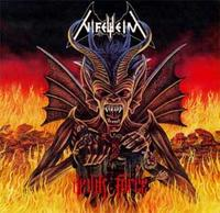 Nifelheim - Devil´s Force [CD]