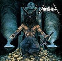 Nifelheim - Nifelheim [CD]