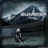 Eluveitie - Slania [Digi-CD+DVD]