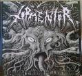 Tormentor - Ultimate Horrid Torment [CD]