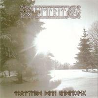 Helritt - Trotzend dem Niedergang [CD]