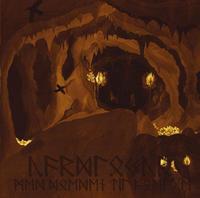 Vardlokkur - Med Døden Til Følge [M-CD]