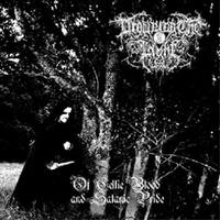 Drowning the Light - Of Celtic Blood & Satanic Pride [CD]