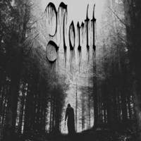 Nortt - Galgenfrist [CD]