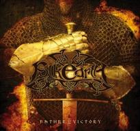 Folkearth - Father Of Victory [CD]