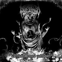 Inferno - Uctivani temné zurivosti [CD]
