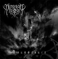 Purest - Renascence [CD]