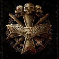 Dismember - Dismember [CD]