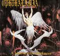 Ophthalamia - A Journey in Darkness [CD]