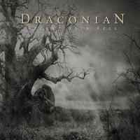 Draconian - Arcane Rain Fell [CD]